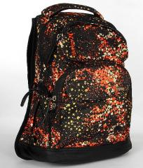 Hurley Sync Backpack