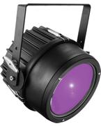 UV 150 Outdoor Blacklight