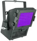 Blacklight - Floodlight UV 250