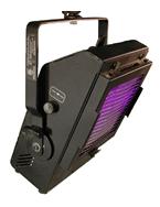 Blacklight UV 705