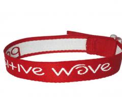 92980  Wristband