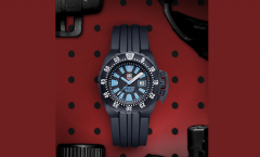 A.1503.S1 Luminox Watch