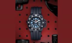 A.1503.S1 Luminox Watch