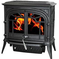 Wood Burning Stove Napoleon 1600C