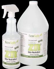 Ultra ZR1™ Odor Neutralizer