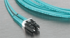 Fiber Optic Patch Cords: Single-Mode and Multimode