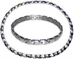 Magnetic Necklace Sets