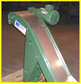 Magnetic Slide Conveyors