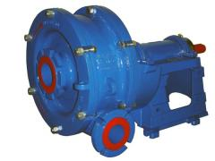 Warman® SCH M pump