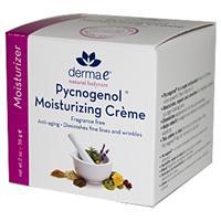Pycnogenol Moisturizing Creme
