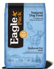 Reduced Fat Adult Formula