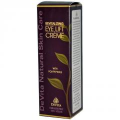 Revitalizing Eye Lift Crème