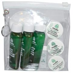 Try- Me Kit, Oily/Acne Prone Skin
