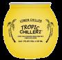 Lemon Chillerz Case Drink