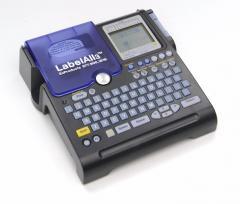 LabelAll3™ Heavy Duty Printer