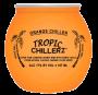 Orange Chillerz Case Drink