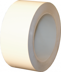 Clean Room PVC Tape