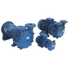 LEM close coupled liquid ring vacuum pump