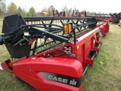 Case IH 2020 Header-Flex