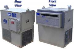 Air Conditioners, Model BWMX Single