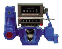 700 Rotary Flow Meter