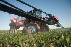 NITRO 5000 Series Sprayer