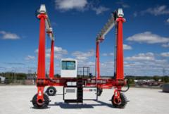 DB Series Crane