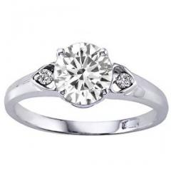 Engagement Rings NC