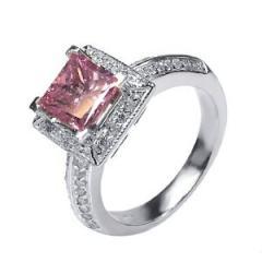 Engagement Rings North Carolina