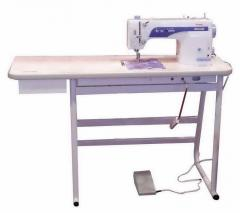 Sewing Cabinet Janome For 1600P, 6500, &
