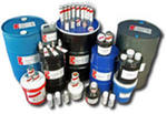 Construction / mining / agriculture lubricants