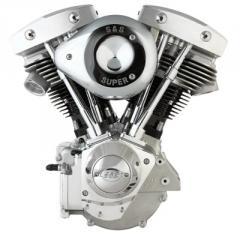 Shovelhead Performance Motorcycle Parts