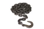 Automobile chain