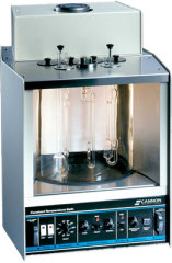 CT-1000 Constant Temperature Bath