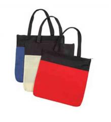 474B Bag