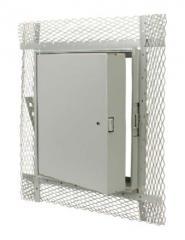 WB FR PL 830 Series Standard for Plaster
