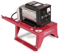 Ventrac HG150 Generator