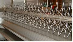 Conveyor Dryer Accessories
