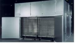 Truck / Tray Batch Dryers and Ovens