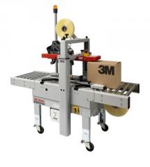 Adjustable Case Sealer 3M 200a
