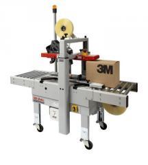 Adjustable Case Sealer 3M 200a