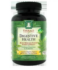 Superior Digestive Support with DPP-IV Gluten
