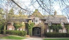 Hanna Estates