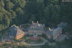 Pleasant Valley Manor boasting over 50,000 sq