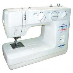Portable Home Machine Consew Model 9036
