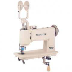 Chainstitch Sewing Machine Consew Model 104-10T