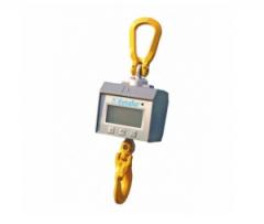 Crane scale Dynafor™