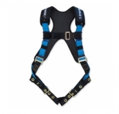 TracX Harness Range