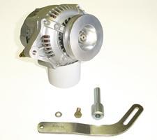 AL24-F60 Alternator