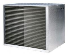 """E-Star Model """"OE"""" Refrigeration"""